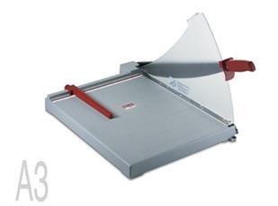 Bàn cắt giấy Kw-Trio 3914 (A3)