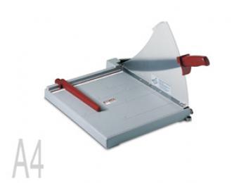 Bàn cắt giấy Kw-Trio 3921 (A4)