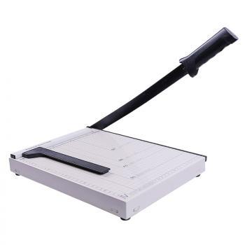 Bàn cắt giấy 829-4 (A4)