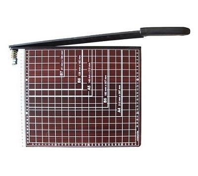 Bàn cắt giấy TQ-A4