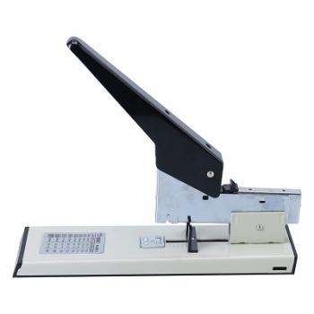 Dập ghim đại Hand S935-1