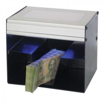 Máy soi tiền ARGUS-ESTI