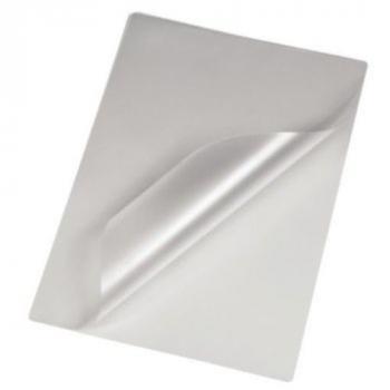 Giấy ép plastic khổ A3 dài (CP11) - 310x470 mm - 70mic