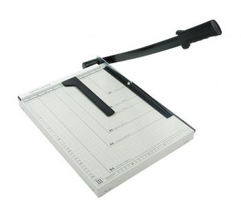 Bàn cắt giấy 829-3 (A4,B4)