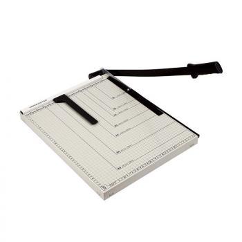 Bàn cắt giấy 829-2 (A3)