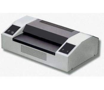 Máy ép plastic Lamiart 3205 (khổ A1)
